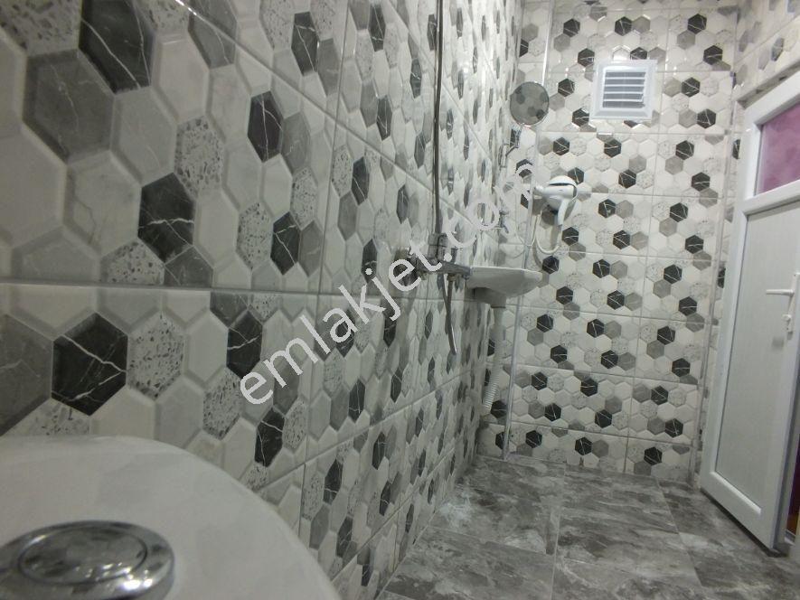 https://imaj.emlakjet.com/listing/9446210/A66FE10A3D2BC5A61212EE9938E13F957529351.JPG