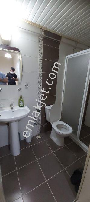 https://imaj.emlakjet.com/listing/9506029/18E2999891374A475D0687CA9F989D838838271.jpg