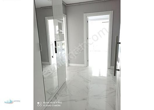 https://imaj.emlakjet.com/listing/9526238/F69526ADE239A0C1B32A296FE74A6EF09526238.jpg