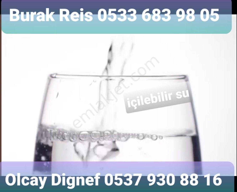 https://imaj.emlakjet.com/listing/9538421/2203C88CB251E17649374B3A16D1A1759538421.jpg