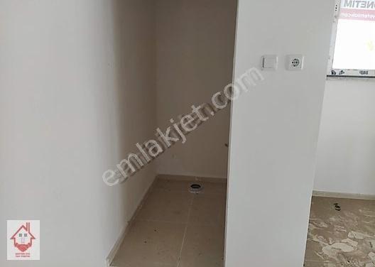 https://imaj.emlakjet.com/listing/9539934/6804760F7745B05132CC59FF59810F649539934.jpg
