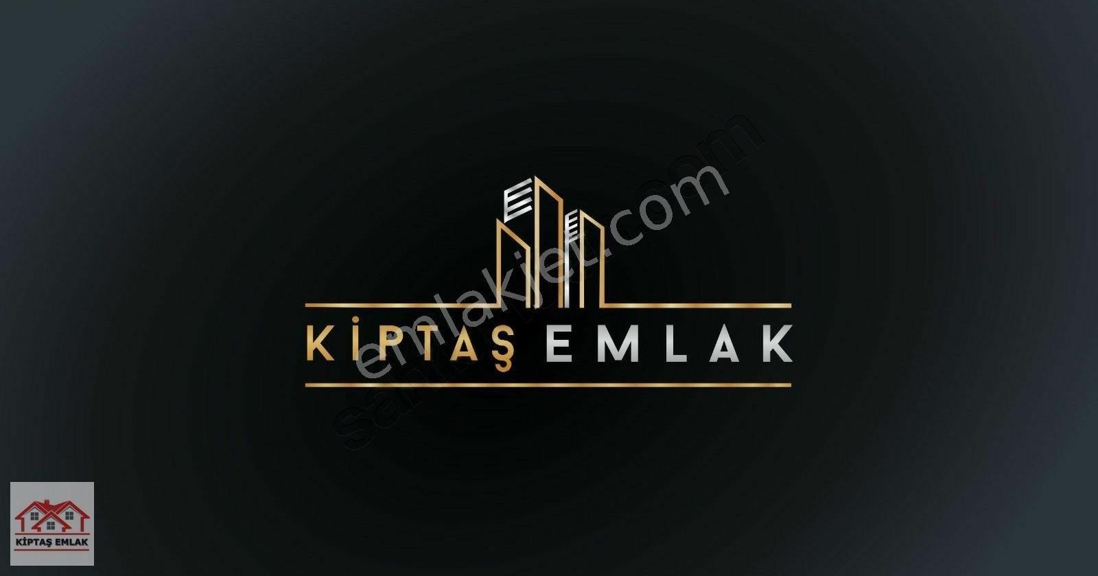 https://imaj.emlakjet.com/listing/9559808/89DF349831D2052703D7315A8B2799D29559808.jpg