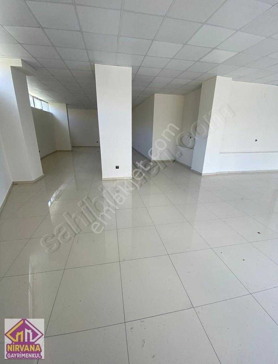 https://imaj.emlakjet.com/listing/9670537/25C3A3921F23277A1680CDD30BAFCB659670537.jpg