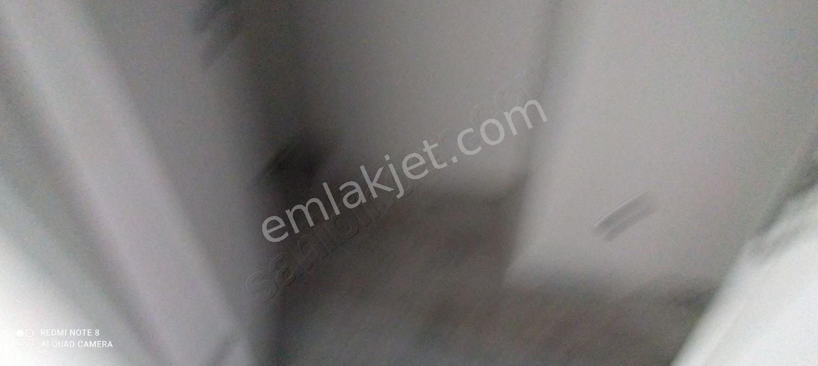 https://imaj.emlakjet.com/listing/9676482/F3CCFB39B0CB0B0A6543E1FCBD15EB0D9676482.jpg
