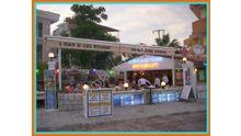 sahibinden altınkum yalı caddesinde satılık restaurant 17