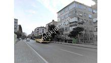 Bakırköy'de Satılık Daire Konuta İşyerine 3.kat Kombili Daire