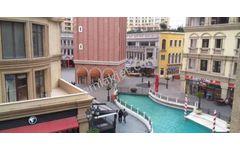 Viaport Venezia  Kiralık Ofis