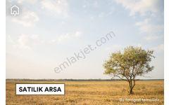 Sarıyer Zekeriyaköy de Müstakil Satılık Arsa