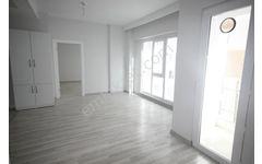 BEYLİKDÜZÜ GÜMÜŞ REFERANS SATILIK 1+1 - 75 m2 DAİRE
