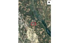 Kanal  İstanbul  Projesinde  480  m2  arsa  Kanala  800  metre