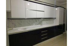 Mahmutpaşa da yeni daire 2+1 kiracılı full yapılı satılık daire