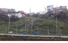 üsküdar yavuztürkte satılık 280 m2 arsa