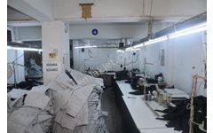 Gaziosmanpaşa karlıtepe mahallesi 80 m2 280 000 TL Satılık Dükkan