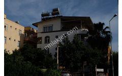 Sahibinden  Side-Kumköyde satılık-kiralık pansiyon ruhsatlı butik otel
