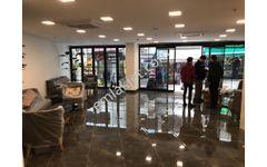 Kadıköy de Kiracılı yeni satılık otel