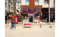 KIRKER Emlak'tan Erenler'de Merkezi Konumda Müşterisi Bol Market
