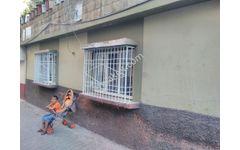 MK inşaattan satılık müstakil ev