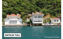 Satılık Villa Kırıkkale Merkez Sanayi Gündoğdu Mah.