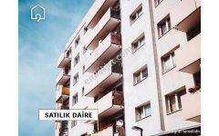 BATIKENT ŞEKER EMLAK' AKİF'DEN BEYPAZARI BOZTEPE'DE DEVREMÜLK