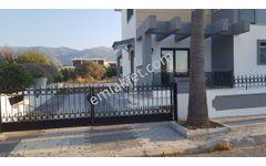 Girne'de Merit Hotel yanında satılık ikiz villa 139.000 GBP