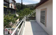 Antalya Burdur Atatürk Mahallesinde Satılık Villa