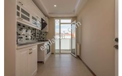 SİTE İÇERSİN'DE 2+1 ÜLTRA LÜX SATILIK DAİRE/ APARTMENTS FOR SELL