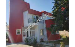 Boğaz'da tam müstakil villa 130.000 GBP