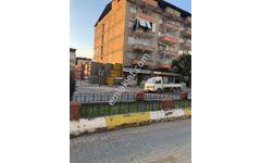 Sahibinden hürriyet caddesinde kiralık işyeri cadde üzeri