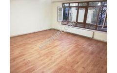 Demirtepe Metro Yanı Boyalı 80 m2 Ön Cph 2+1+S Kiralık Home Ofis