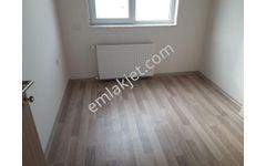 Satılık yeni sıfır daire Konyaaltı cad. yakın 125 m2 425.000 TL.