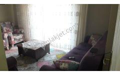 Bağcılar İnönü Mah Arakat 2+1 Satılık daire KOD:570
