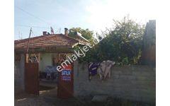 Klass Emlak'tan Gümüşhacıköy Saray Mah.Satılık Müstakil Ev