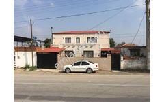 Kınık'ta Satılık Müstakil Dublex Ev