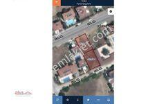 CENNETLERDE TiCARi 828 m2