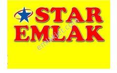 STAR EMLAKTAN AYRANCILARDA KONUT İMARLI 20 DAİRELİK ARSA
