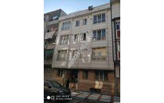 Bağcılar İnönü Mah 2 Yıllık Bina 2+1 Arakat 90m2 Satılık KOD:358
