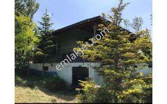 Kırklareli/ Pınarhisar/ Ataköy Satılık Çiftlik evi