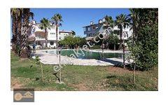 Kelepir Fiyata Merkeze Yakın Konumda  Geniş ve Kullanışlı Villa