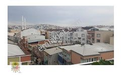 Bursa Osmangazi Emek mah  4+1 Satılık Dubleks