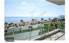 Antalya Alanya kestelde supper lux 3+1 mobilyali yeni daire
