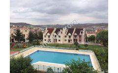 Bahçeşehir Boğazköy Sevgi Sitesi Merkezde Satılık Villa