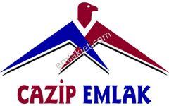 CAZİP'TEN ENERJİ İMARLI TEK TAPU GES ARSALARI