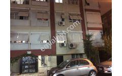 Antalya Kepez Yükseliş Mahallesinde Satılık 3+1 Daire