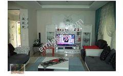 Satılık Ultra lüks Villa Muğla Fethiye maliye civarında