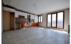 İstanbul House'dan, Sıfır Binada, 4+2, Geniş, Ön Cephe, DUBLEX.