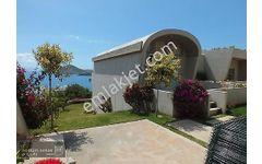 Yalıkavak Küdürde Muhteşem Deniz Manzaralı Elit Sitede 3+1 Villa