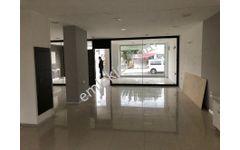 130 m2 Kiralık Ofis, Dükkan, Büro, İşyeri
