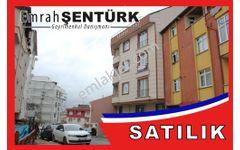 Sancaktepe Yenidoğan Yunus Emre Mah: Satılık 2+1 105 m2 Daire