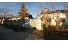 Sahibinden Malatya dilekte arsalı ev satılık. Keban yoluna 3 km uzaklık
