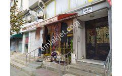 Sahibinden Sahibinden Satılık Dükkan